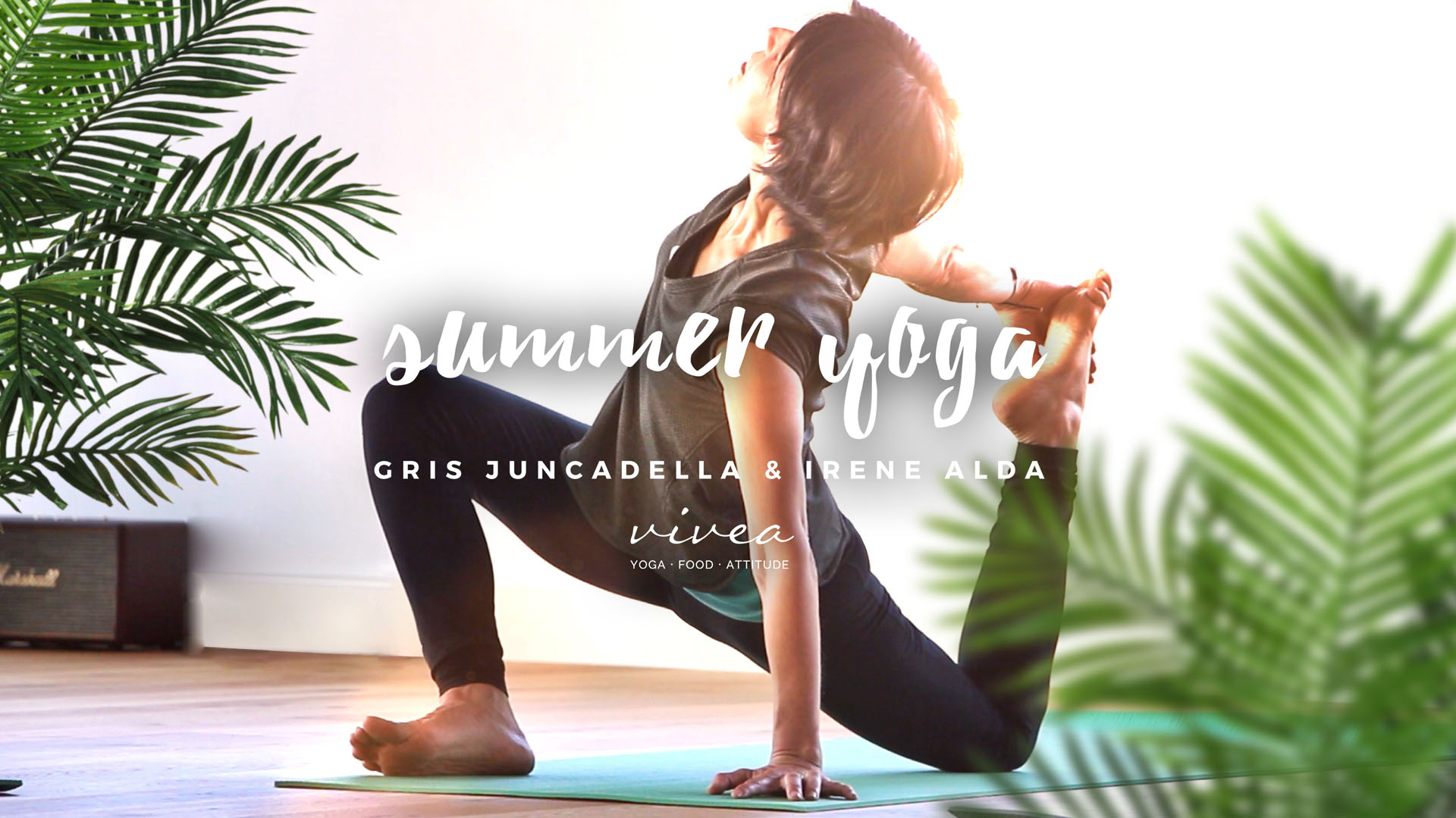 PROMO-SUMMER-YOGA_web