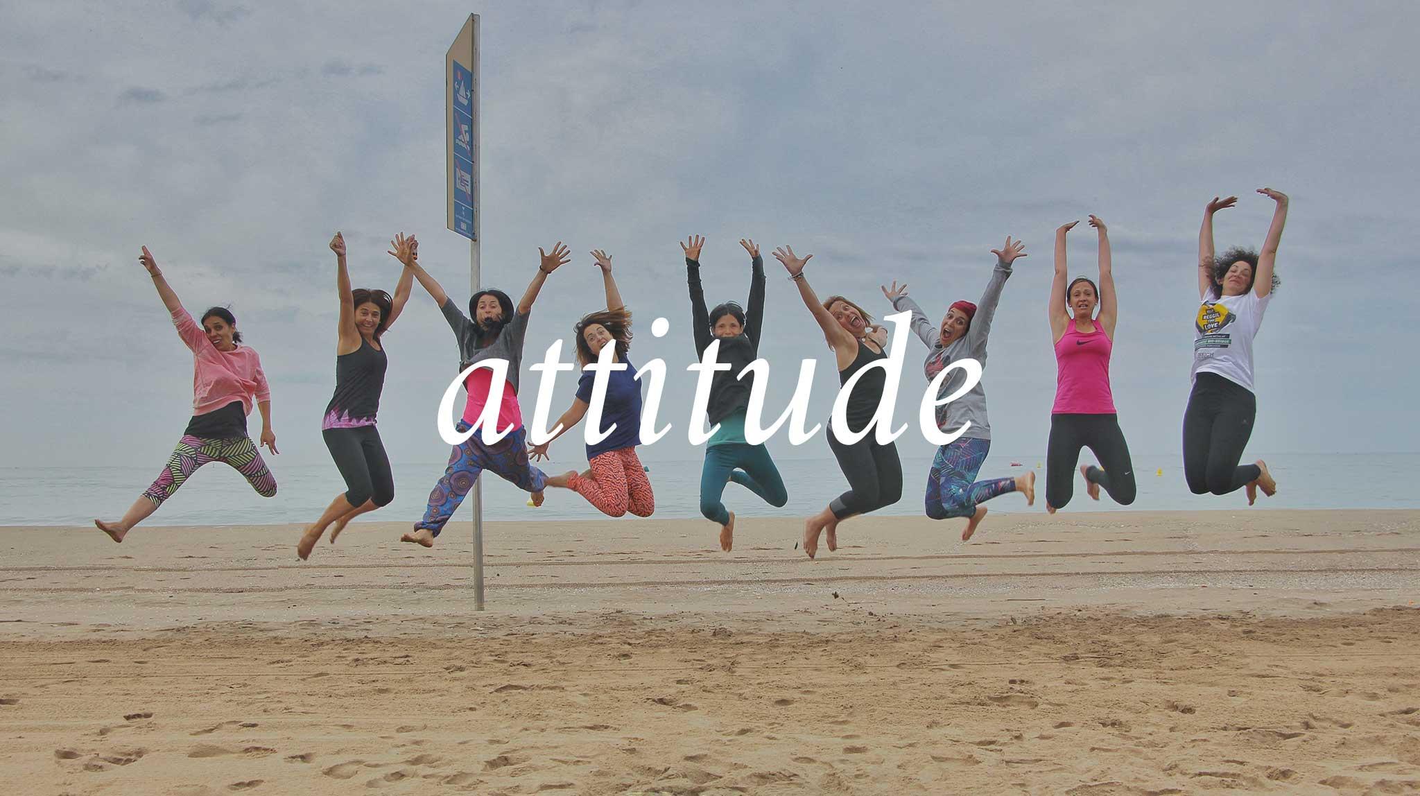 vivea-attitude
