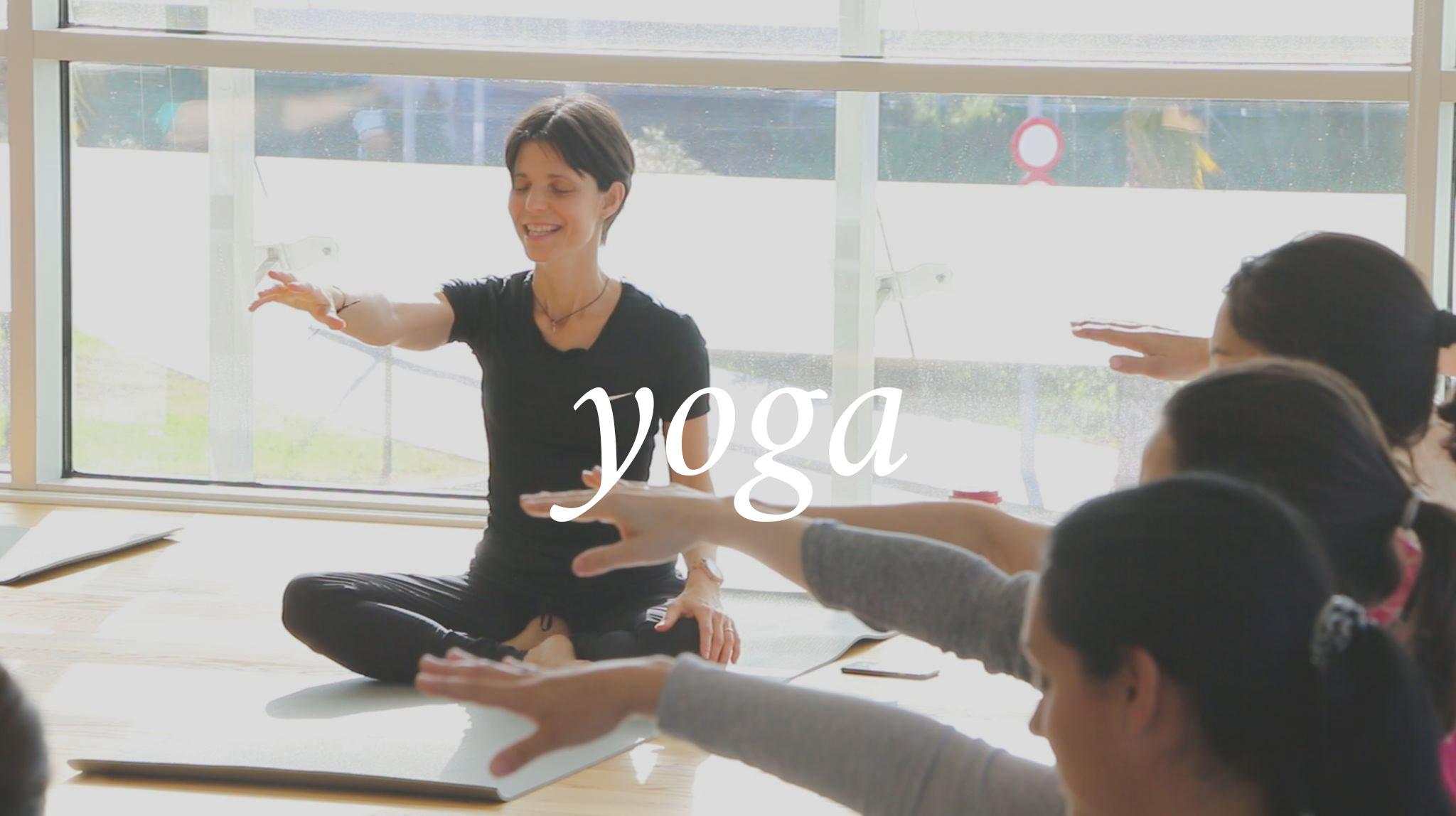 vivea-yoga