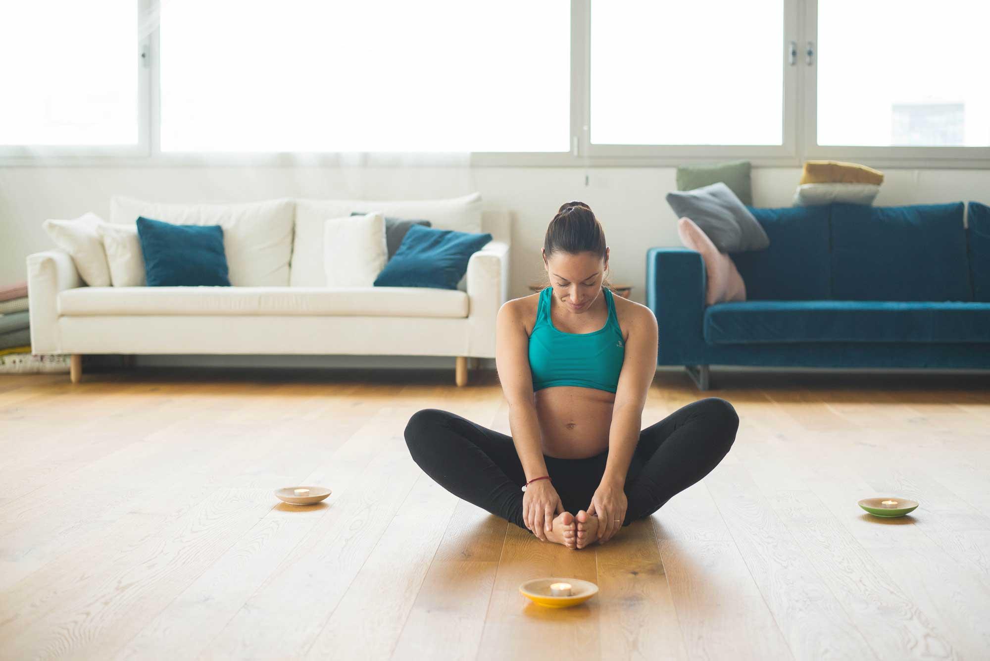 vivea-yoga-prenatal-home