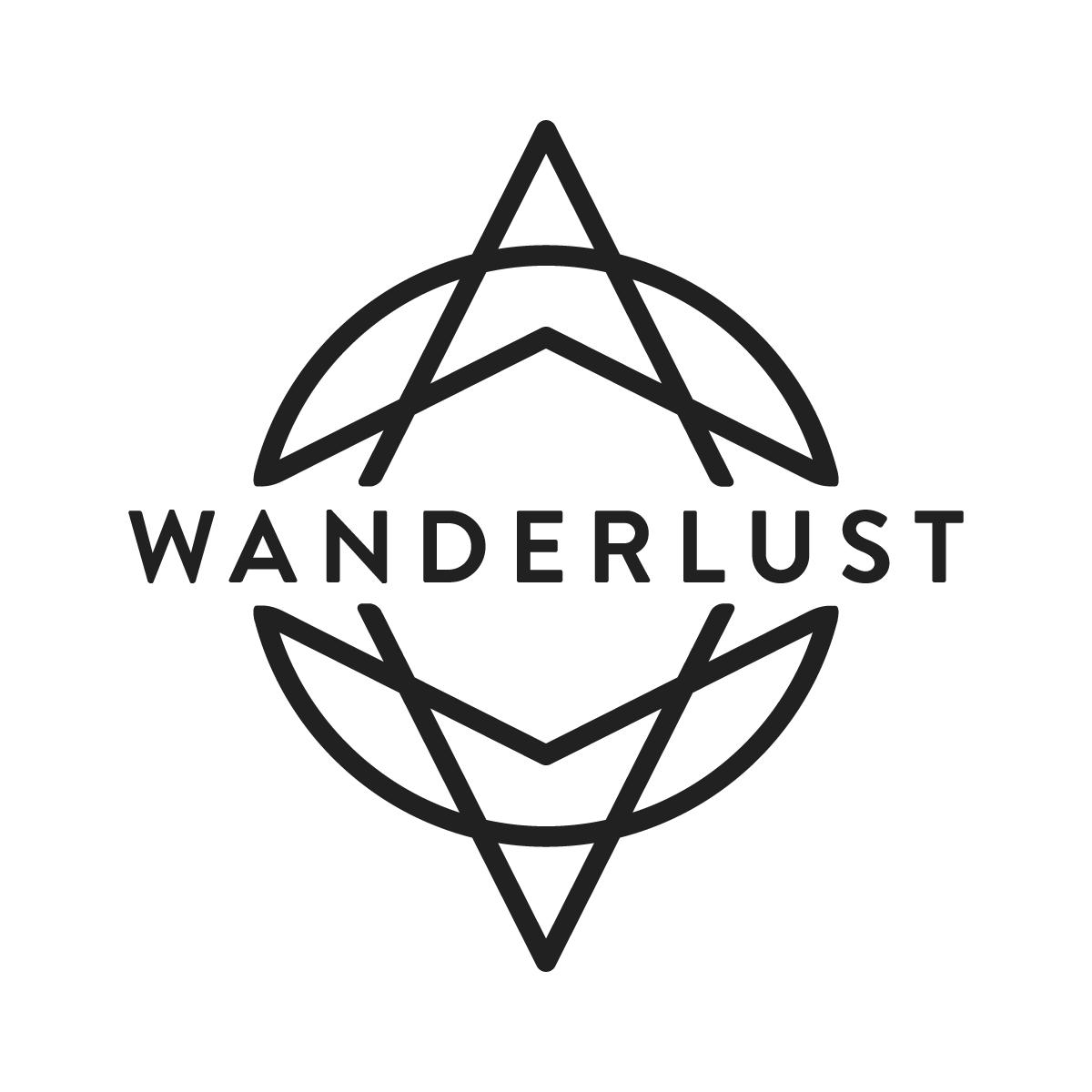 wanderlust108