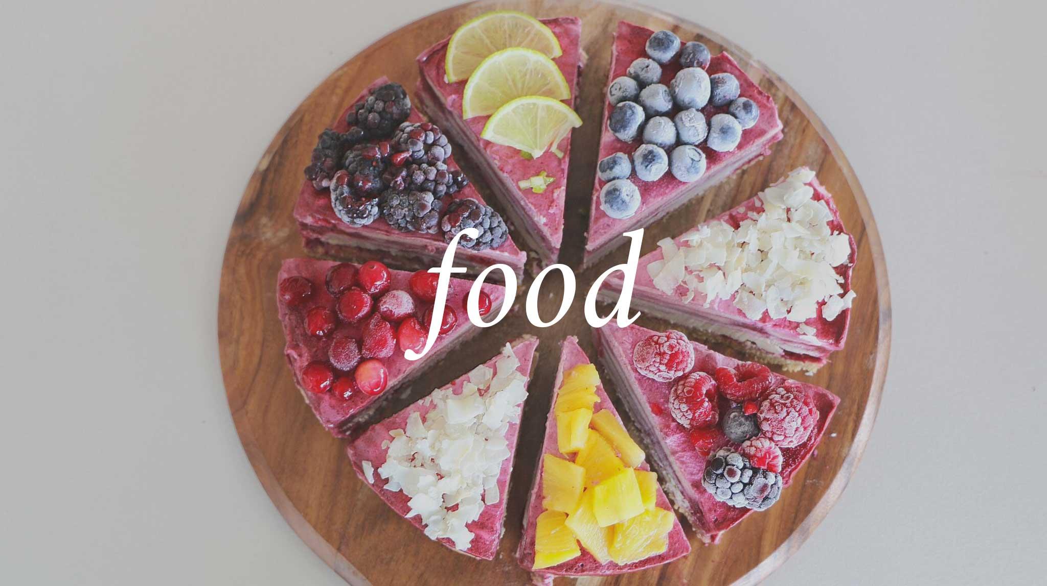 vivea-food