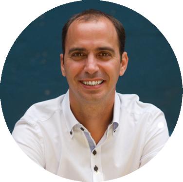 David Valls