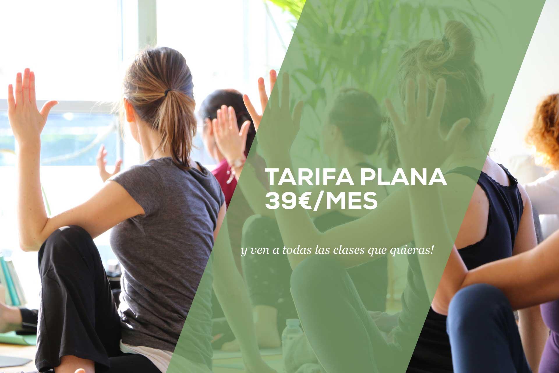 tarifa_vivea